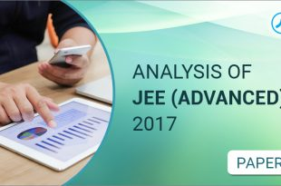 Detailed-Analysis-PAPER-1
