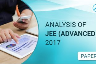 Detailed-Analysis-PAPER-2