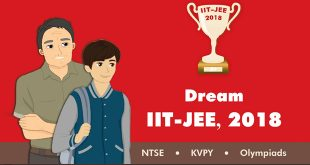 Importance of timely assessments and Right Guidance in acing JEE