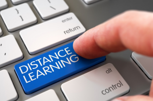 Should you opt for distance Learning