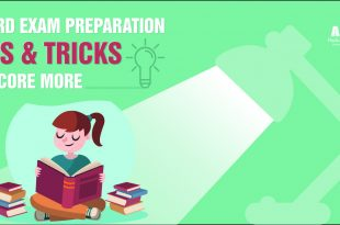 Board Exam preparation - Tips & Tricks