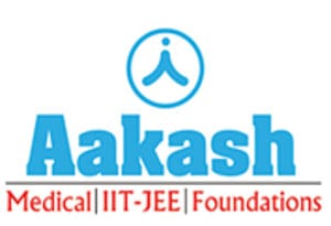 Aakash Institute Blog